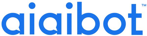 aiaibot Logo