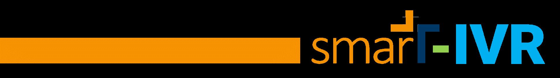 smart-IVR