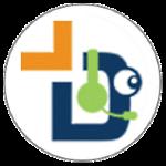 Deli-Bot-Icon