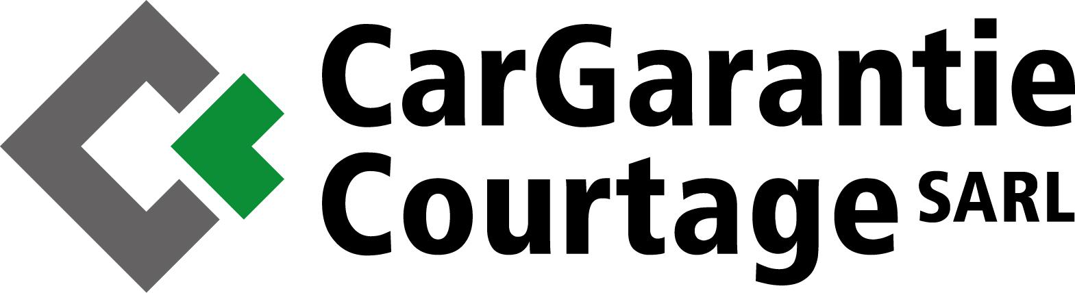 logo cargarantie courtage